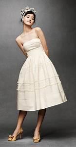charleston girl anthropologie bhldn sneak peek With anthropologie wedding dress