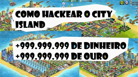Sekian pembahasan mengenai cara hack higgs domino island, cheat slot membobol chip dengan lucky patcher, kode rahasia dan id penting untuk mencuri akun. Como hackear o City Island dinheiro ilimitado- Root_Lucky ...
