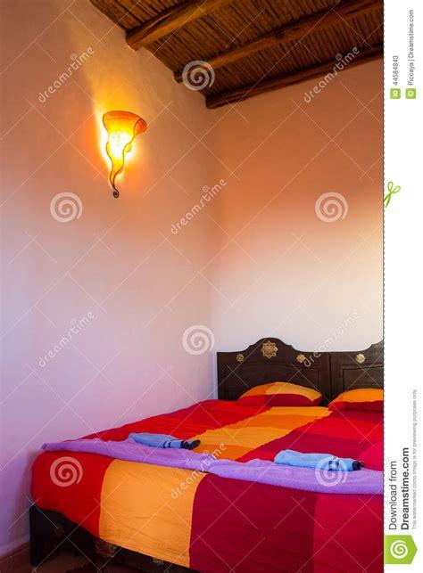 chambre marocaine chambre a coucher traditionnelle marocaine raliss com