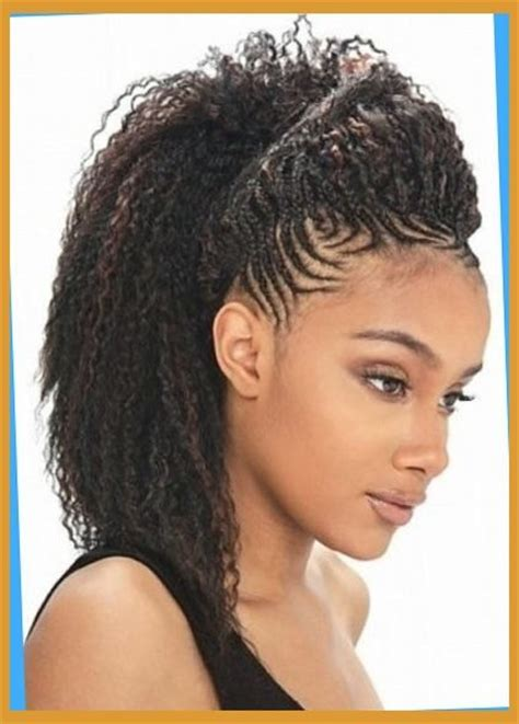 styles for black hair different types of american braids regarding 4274