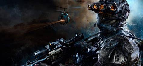 Los mejores juegos de guerra gratis est�n en juegos 10.com. Conoce los mejores juegos de guerra para PC - Reviewsalo ...