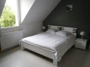 chambre maison chambres d 39 hôtes comme à la maison chambres epron normandie