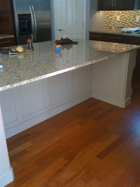 how big is a kitchen island large island kitchen artisan interiors and builders