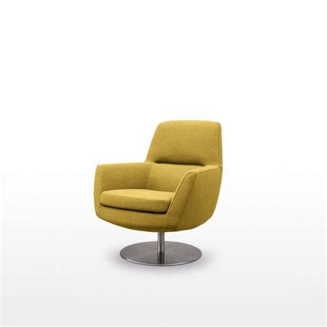 salotti poltrone sofa poltrone foto poltrona egedal grigia with poltrone foto