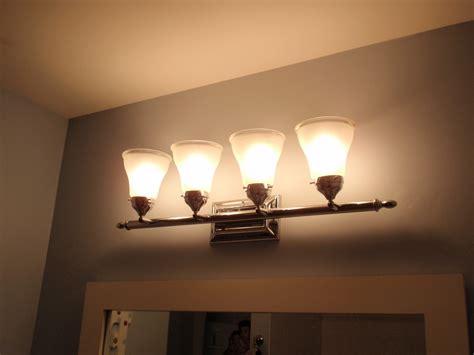Lowes Indoor Lighting  Lighting Ideas