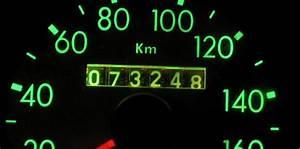 Assurance Au Kilometre Maif : assurance auto assurance auto kilometre ~ Maxctalentgroup.com Avis de Voitures