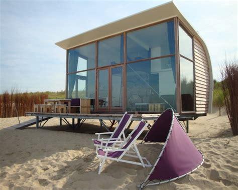 Häuser Kaufen Julianadorp by 3x Hotspots In Zeeland Slapen Aan Zee