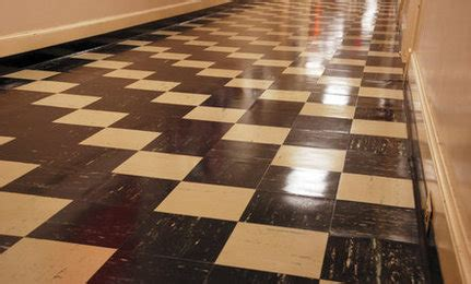 linoleum flooring how to clean opinions on linoleum