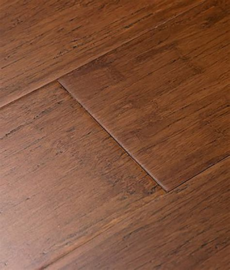 floor decor n more top 28 floor decor n more floor decor and more orlando fl thefloors co floor floor decor