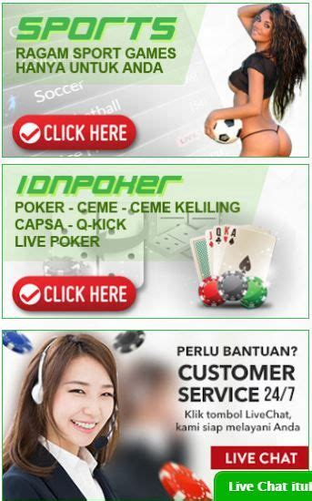 Live Betting 24 7 - 4 betting tips