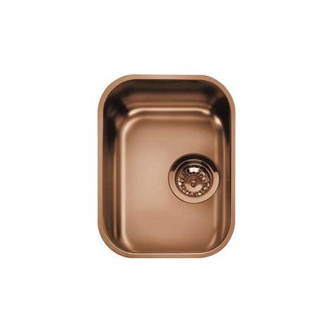 mitigeur cuisine noir avec douchette smeg um30ra évier encastrable sous plan 1 cuve cuivre fab