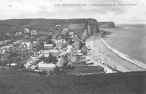 Les Petites Dalles : pourville to f camp ~ Melissatoandfro.com Idées de Décoration