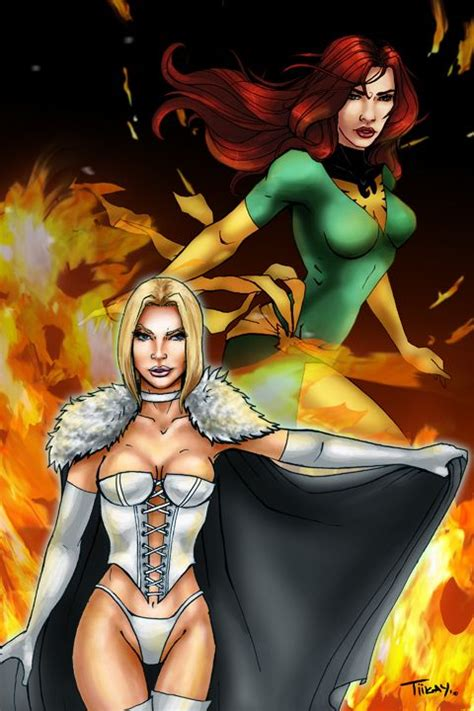 the white by tiikay on deviantart and jean white jean