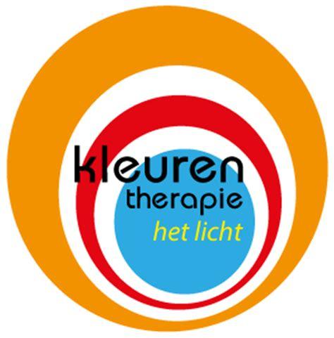 nieuw huis zuiveren kleuren therapie kleuren therapie