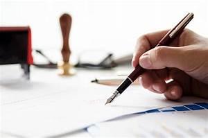 Generalvollmacht Ohne Notar : betreuerbestellung bei notarieller vollmacht ohne auff hrung der erfassten aufgaben ~ Frokenaadalensverden.com Haus und Dekorationen