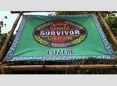 Luzon Survivor Wiki FANDOM powered by Wikia