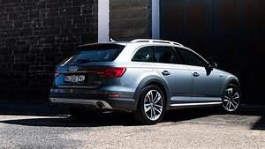 Audi A4 Vs Audi A5 Cargurus Autos Post