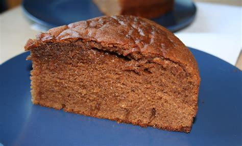 recettes de desserts 224 la farine de ch 226 taigne les recettes les mieux not 233 es