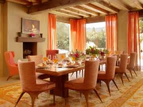 ideas for dining room decorating ideas dining room with curtains room decorating ideas home decorating ideas