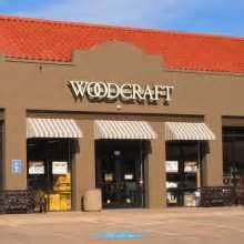 tool demonstrations   local plano tx woodcraft