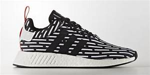 A Huge Batch of adidas NMD R2 Colorways Have Dropped WearTesters
