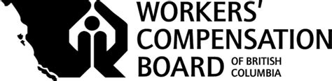 Workers Compensation Board Free Vector In Encapsulated. Notebook Download For Pc Hr Planning Software. Best Insurance For Teens Plumbers In Portland. The Treatment For Cancer Audacity Vst Plugins. Unicco Facility Services Rent Virtual Machine. Outlook 2010 Distribution List. Call Center Consulting Services. Can You Have A Roth Ira And A 401k. Yellow Toenails Diabetes Mobile Crm Solutions