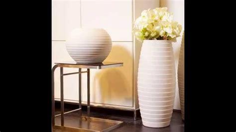 large floor vases floor vase