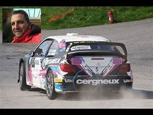 Rallye Mont Blanc : hommage fred comte rallye du mont blanc 2009 2015 youtube ~ Medecine-chirurgie-esthetiques.com Avis de Voitures