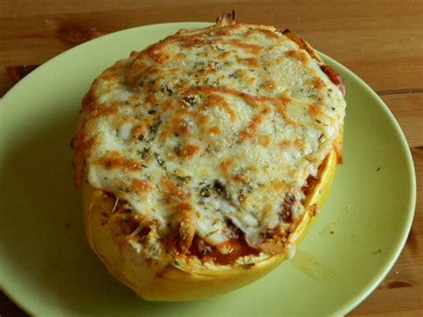 chicken parmesan spaghetti squash chicken parmesan spaghetti squash boats laws of the kitchen