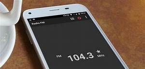 Ecouter Ses Messages Vocaux Bouygues Portable : comment couter la radio sur son mobile sans connexion internet ~ Medecine-chirurgie-esthetiques.com Avis de Voitures