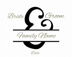 wedding monogram generator wwwimgkidcom the image With free wedding monogram