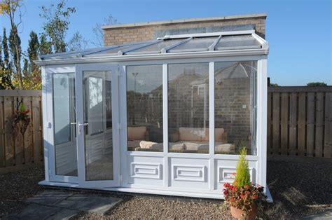 Conservatory Sunroom by Sunroom Conservatory Specialist In Cumbria Cumberland