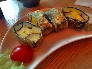 Sushi Soul : das beste sushi in m nchen restaurants und lieferdienstebiancas blog ~ Eleganceandgraceweddings.com Haus und Dekorationen