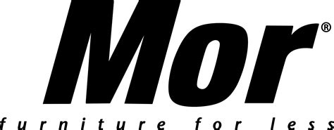 mor furniture   opens   furniture store