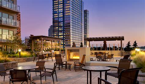 Washington Appartments by Washington Apartments Apartments For Rent In Washington