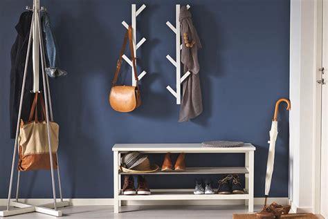 Ikea T Jusig Bank Mit Schuh Speicher In Black, Smart Und