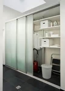 küche ohne kühlschrank die hauswirtschaft mit schiebetür schranksystem planen
