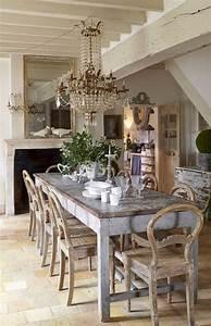 Frenchcountrydecorating