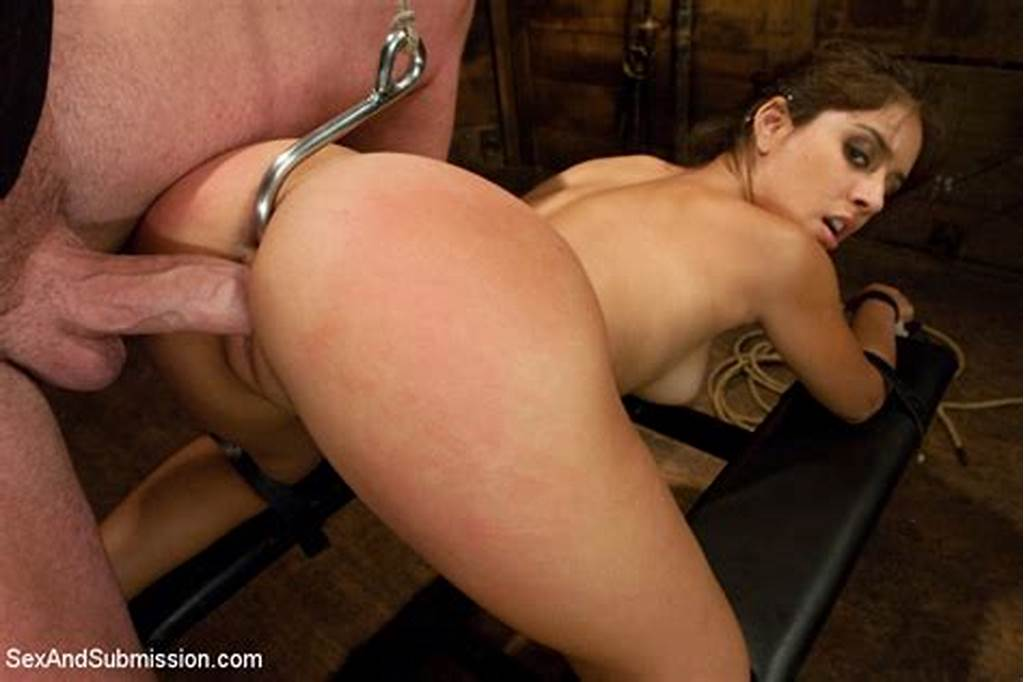 #Dominated #By #A #Large #Grey #Haired #Latinos #Anal