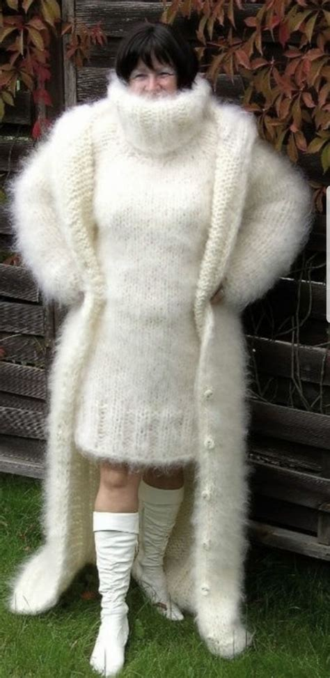 Wool Fetish Clothing Porn Pics And Moveis Comments 3