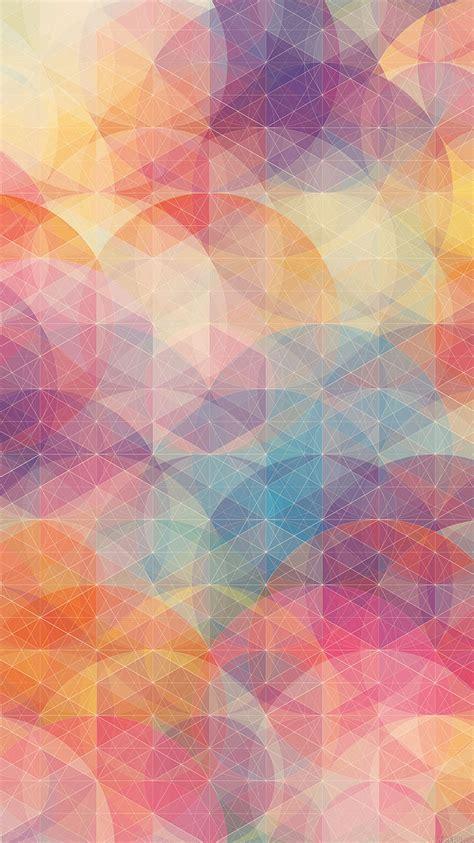 Wallpaper Pattern Phone pattern