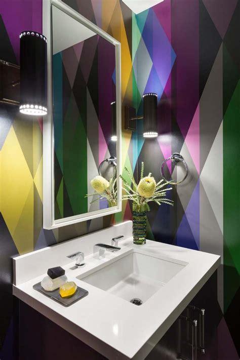 hotel avec et dans la chambre idées de décoration inspirantes pour rendre nos toilettes