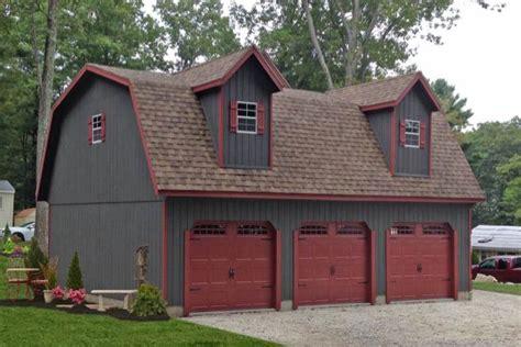 standard  car garages barn apartment car garage