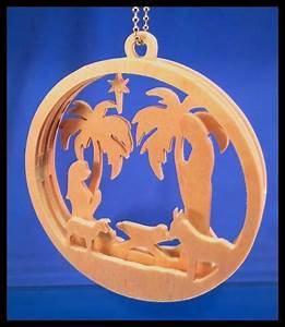 17 Best images about Scroll Saw Ornaments on Pinterest