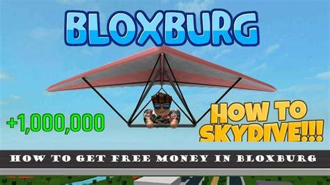 roblox bloxburg house ideas roblox toy code