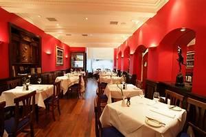 The UK's Top Italian Restaurants – Where To Eat GloHoliday