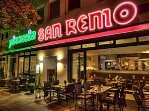 San Remo Heilbronn : pizzeria san remo der italiener in kiel pizza pasta pizzeria san remo das italienisches ~ Eleganceandgraceweddings.com Haus und Dekorationen