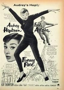 Audrey Hepburn Poster : 17 best images about movie posters audrey hepburn on pinterest classic movies classic movie ~ Eleganceandgraceweddings.com Haus und Dekorationen