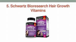 Top 10 Best Women U2019s Hair Growth Products For Hair Loss In 2017