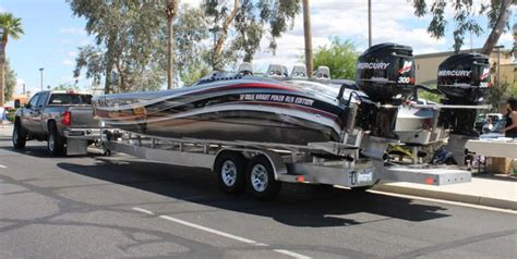 Boat Shop Lake Havasu by Desert Rocks Lake Havasu